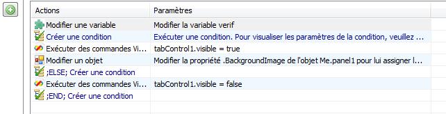 """Comment simplifier cette action ^^"""" ? Sans_t10"""