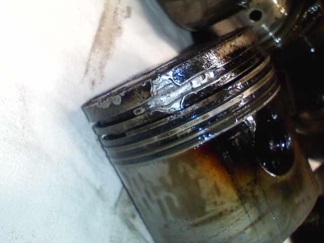 Zinc38 : Austin Cooper MK1 P2702010