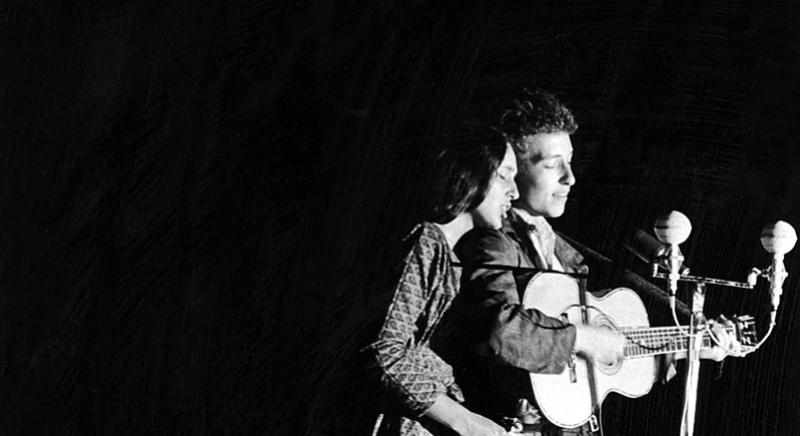 Kinky Bob - Page 9 Dylan610