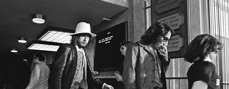 Kinky Bob - Page 9 Dylan710