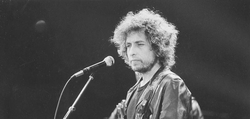 Kinky Bob - Page 9 Dylan810