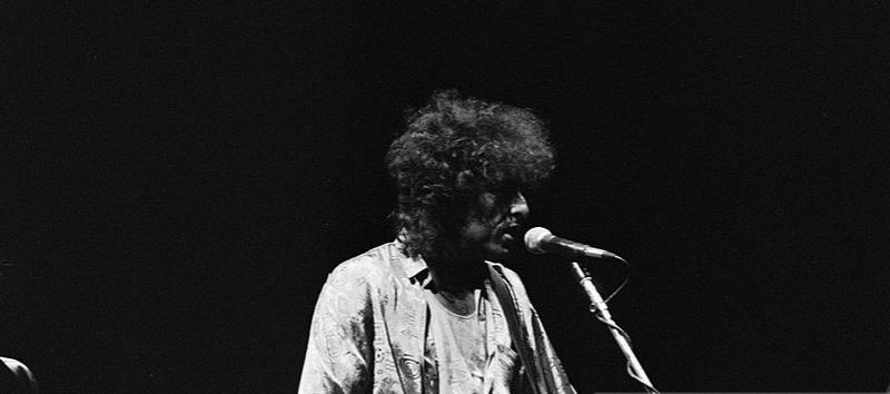 Kinky Bob - Page 9 Dylan811