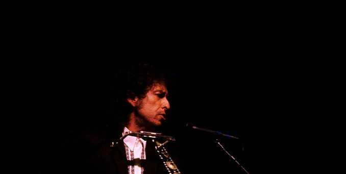 Kinky Bob - Page 9 Dylan812