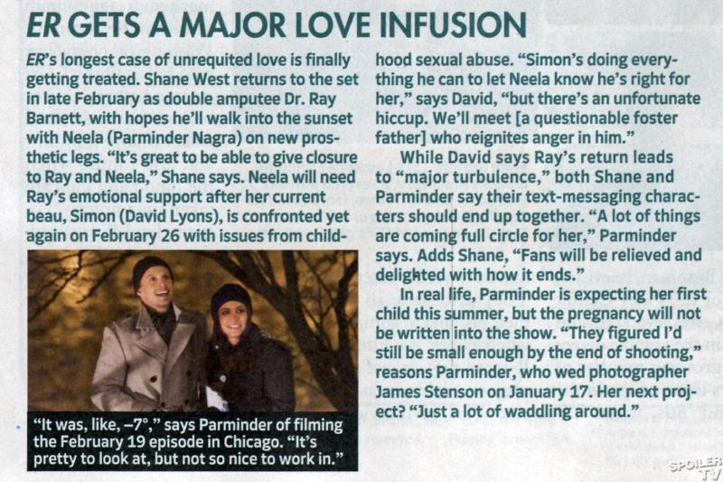 La saison 15 ! - Page 8 Er10