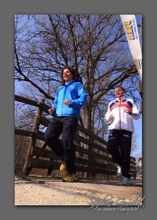 Les 1000 Pattes à Frangy 2010-010