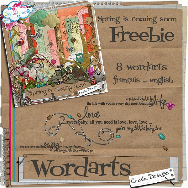 Freebies de Cécile MAJ ~ 02/04 Previe45