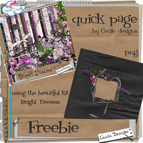 Freebies de Cécile MAJ ~ 02/04 Previe54