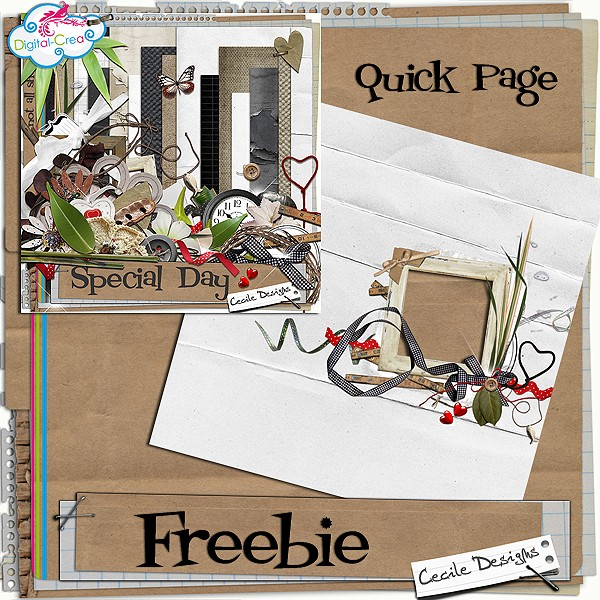 Freebies de Cécile MAJ ~ 02/04 Previe60