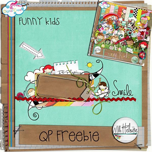 Mlle Heloise Freebies :) Previe74