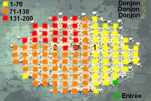 Où ils sont les donjons de l'île de nowel ? Zone-d10