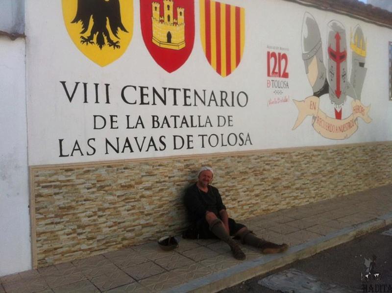 Las Navas de Tolosa - Página 2 10028610