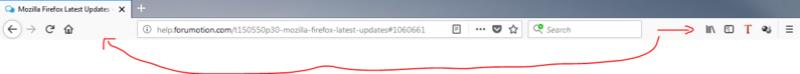 Mozilla Firefox Latest Updates - Page 2 Captur43