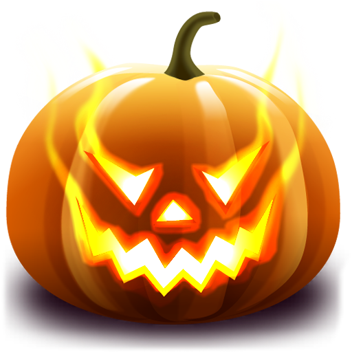 Halloween Contest The Results 2017 Jack-o10