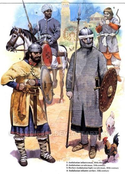 Protección de cuero Beato de Liébana 313