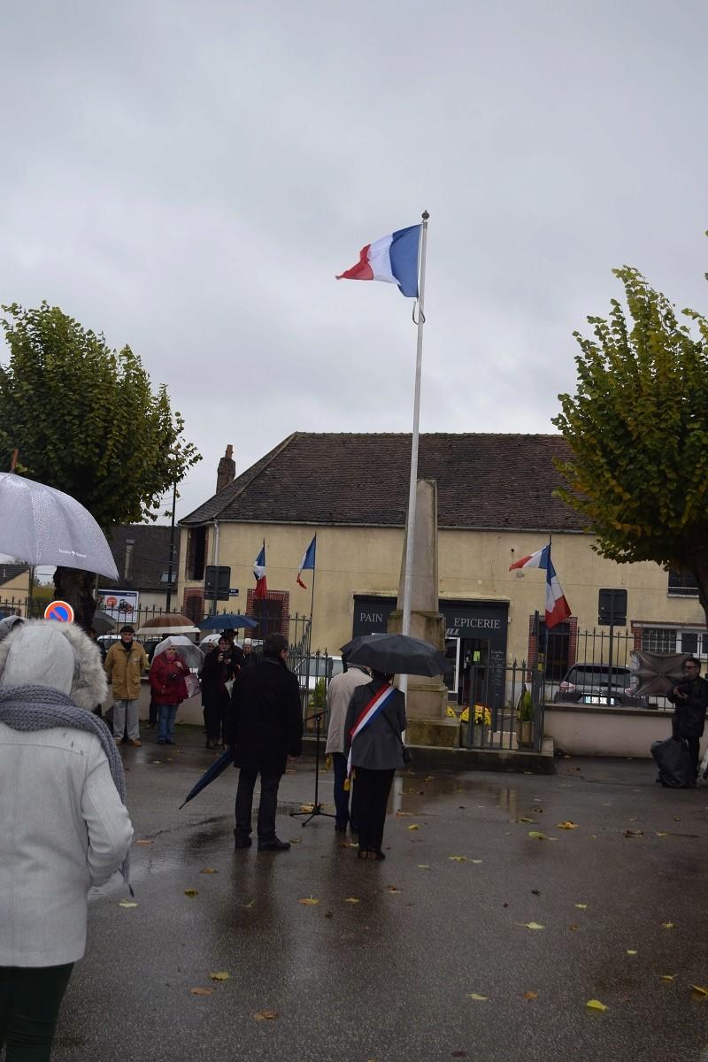 Saint Clément 2017.....Les photos. - Page 2 Dsc_0028