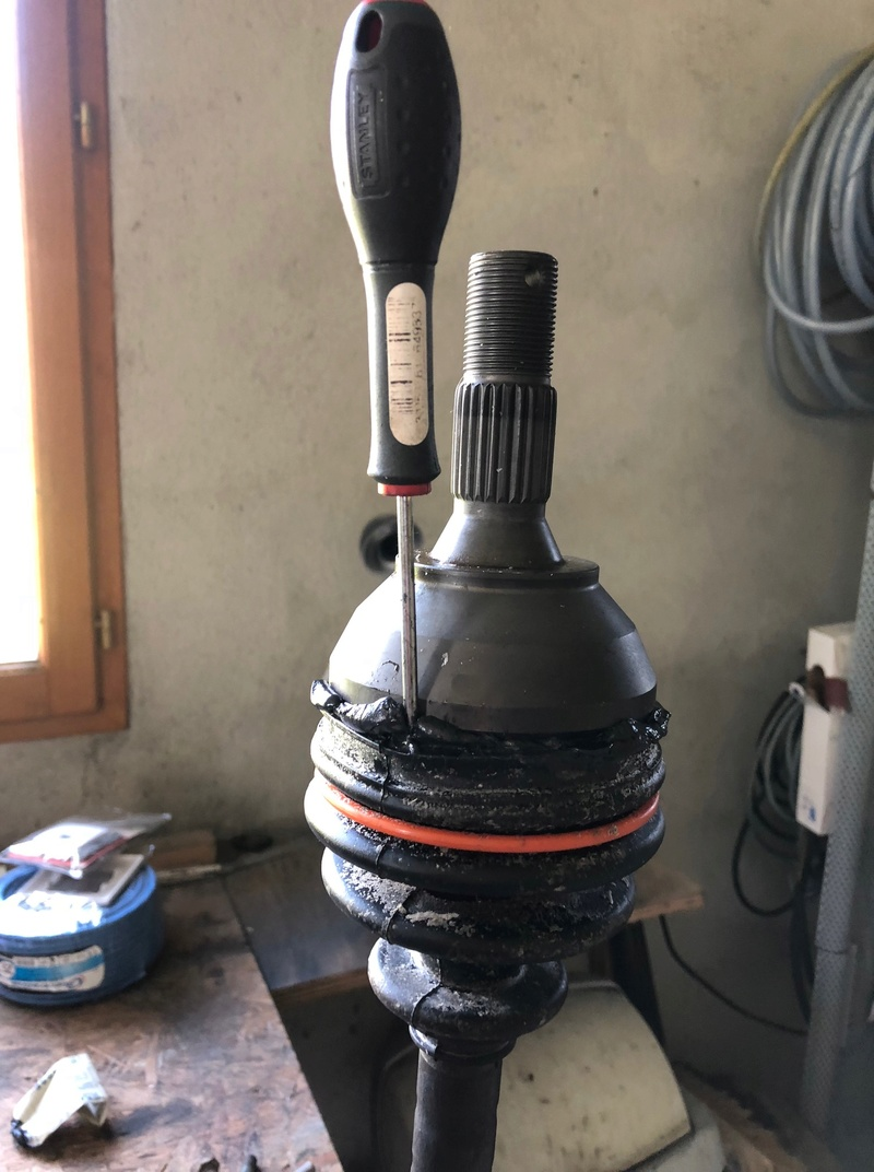 Tuto restauration cardan de roue Img_3717