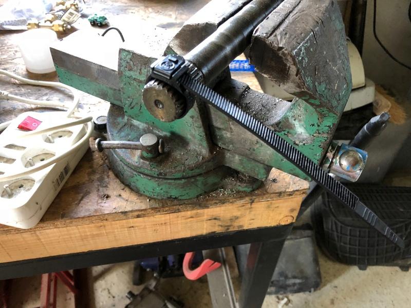 Tuto restauration cardan de roue Img_3719