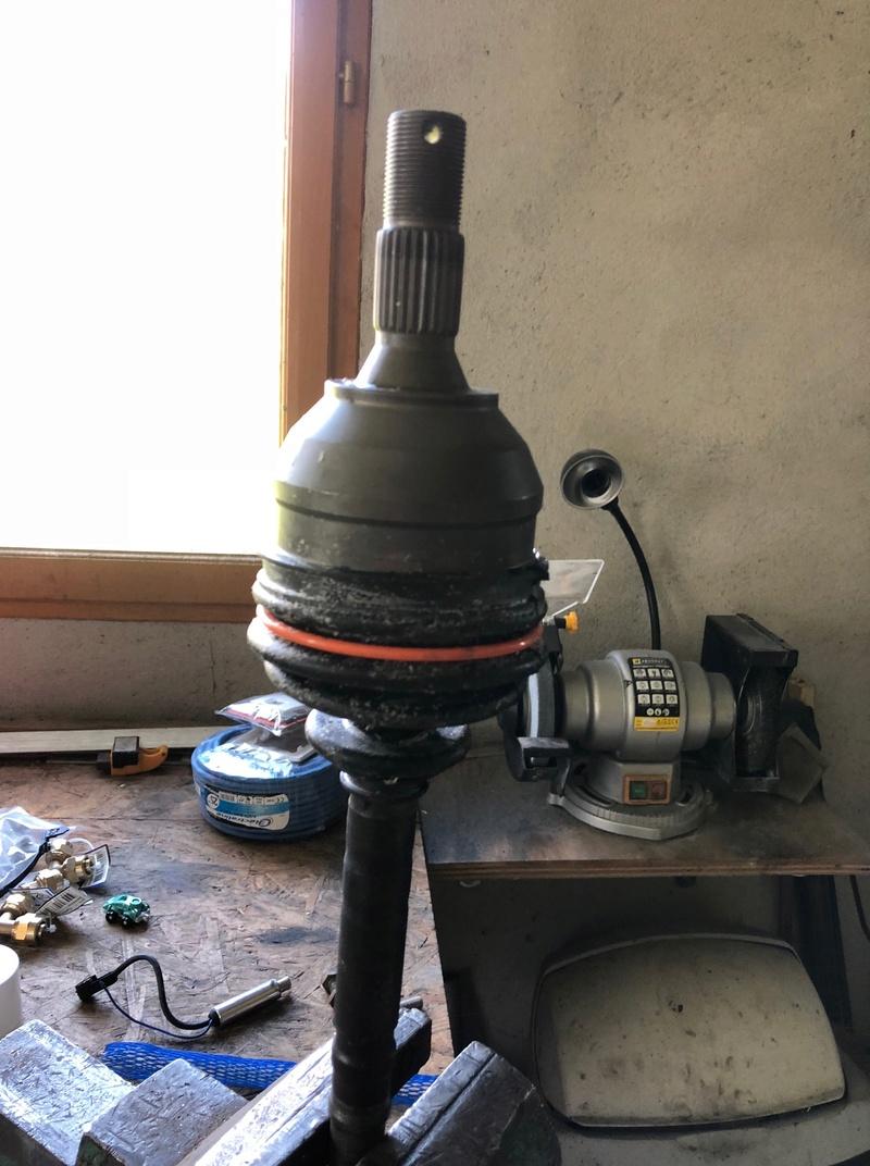 Tuto restauration cardan de roue Img_3724