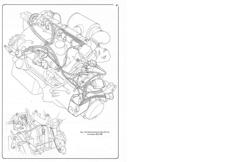 Passage faisceau moteur 205 GTI 1.9 Sans_t10
