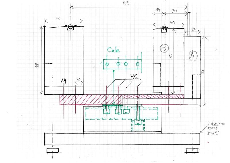 Balance de mesure CG - Page 2 Bal410