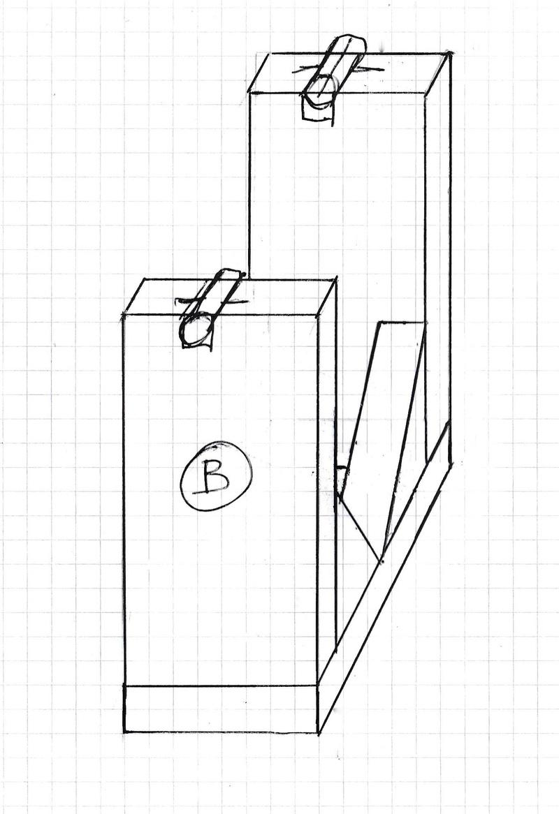 Balance de mesure CG - Page 2 Bal_110