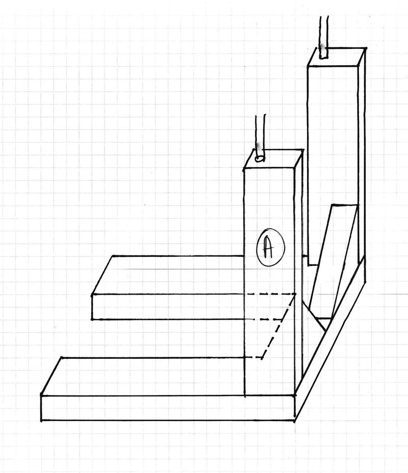 Balance de mesure CG - Page 2 Bal_210