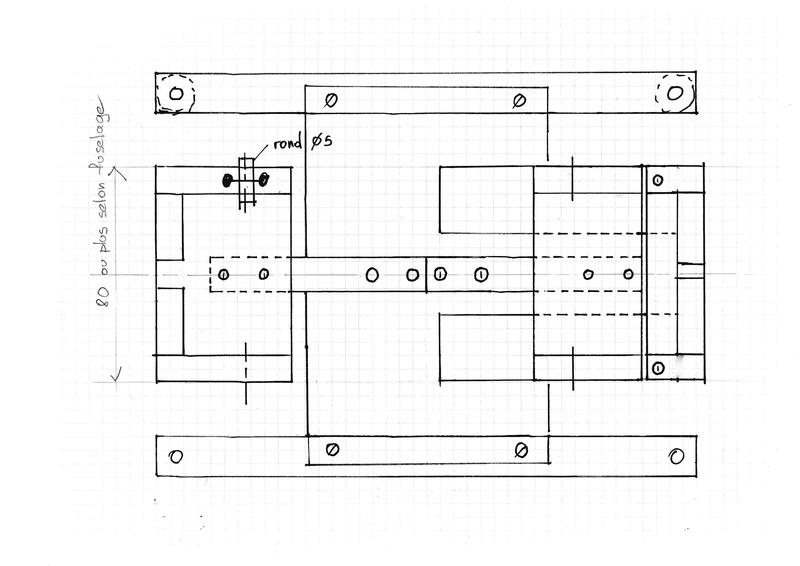 Balance de mesure CG - Page 2 Bal_310