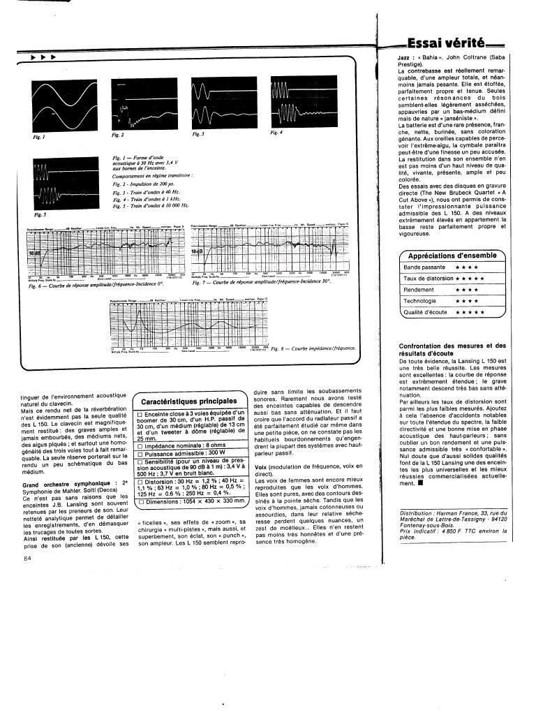 Modèle L150 Année 1979 Previe15