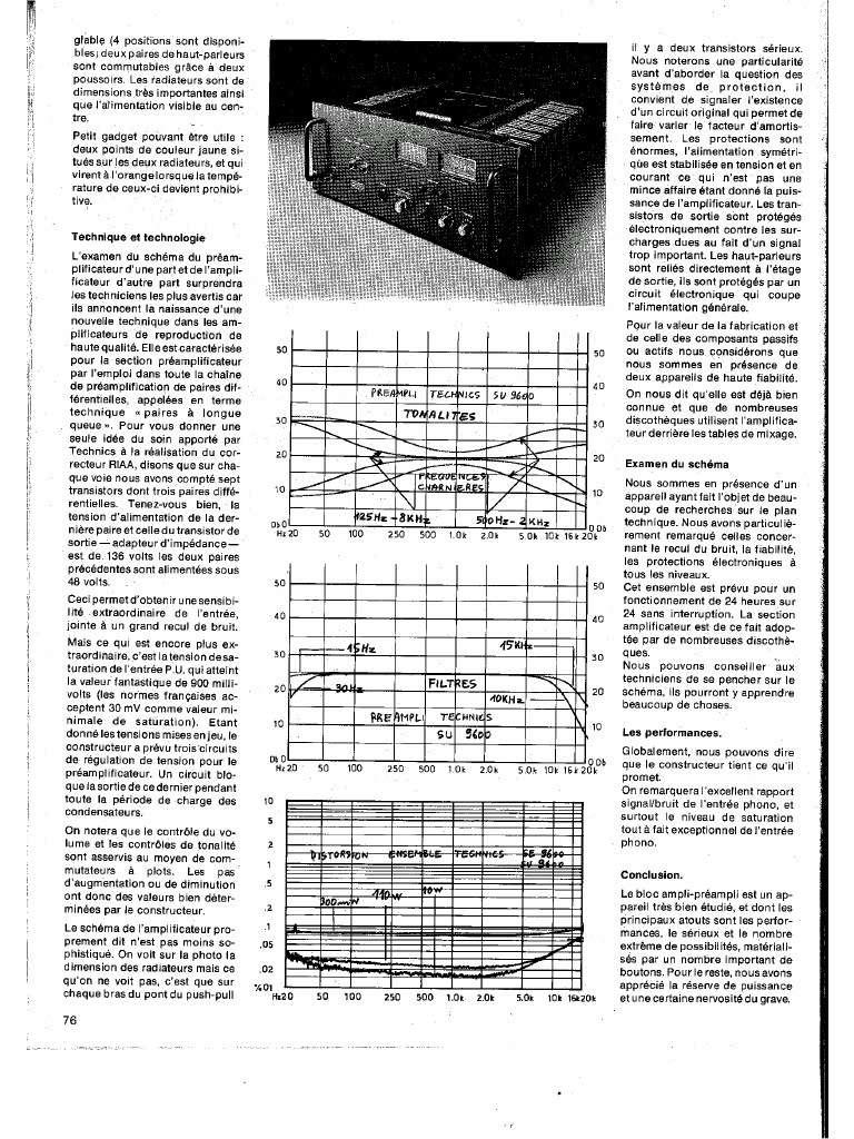 quelles électroniques avec des L65 ? - Page 2 Previe17