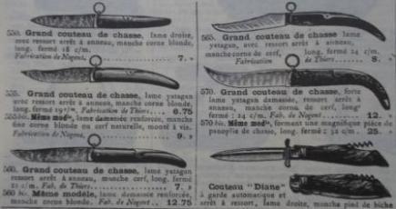 Identification couteau Dscf7310