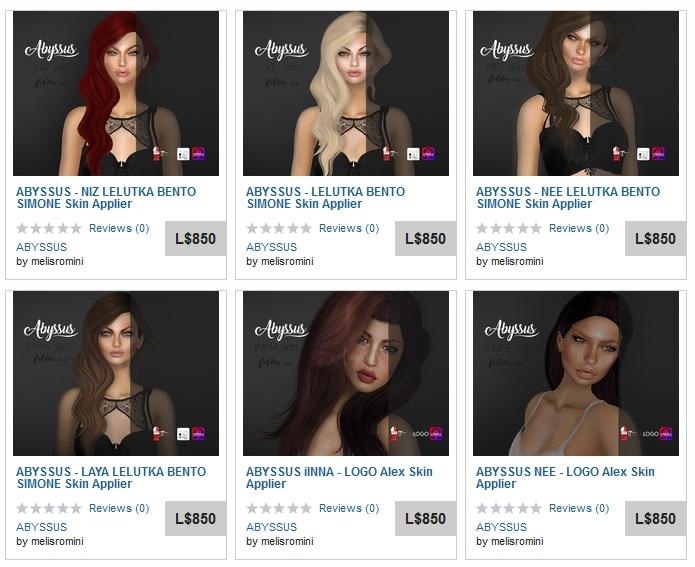 Skin disponible uniquement sur le marketplace - Page 4 Zabys210