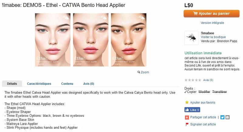 Skin disponible uniquement sur le marketplace - Page 4 Ziusdu10