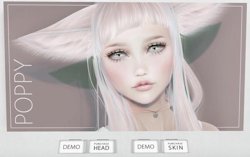 [Femme] Laq avatars Zziuvb10