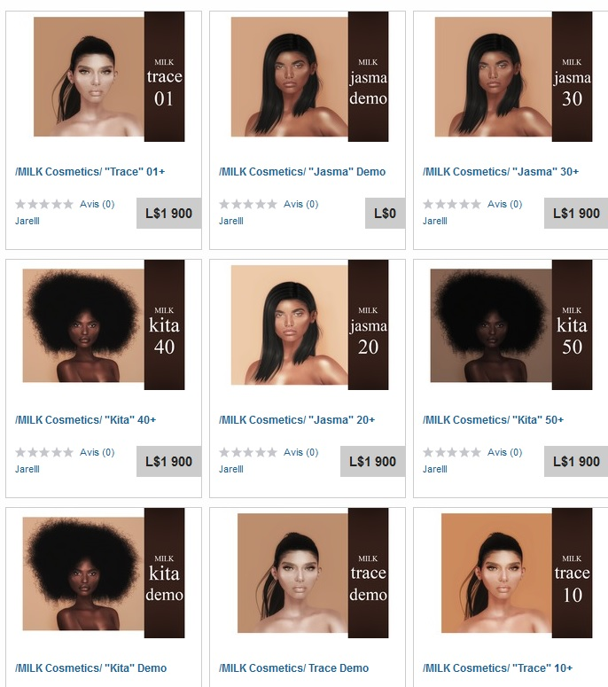 Skin disponible uniquement sur le marketplace - Page 4 Zzjafe10