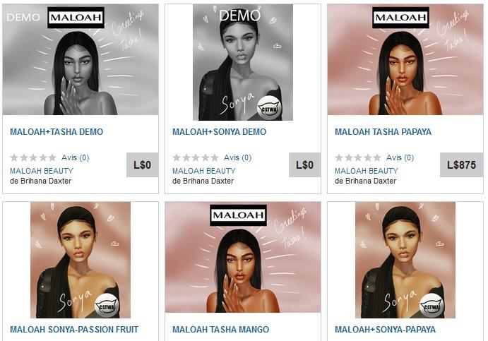 Skin disponible uniquement sur le marketplace - Page 4 Zzmalo10