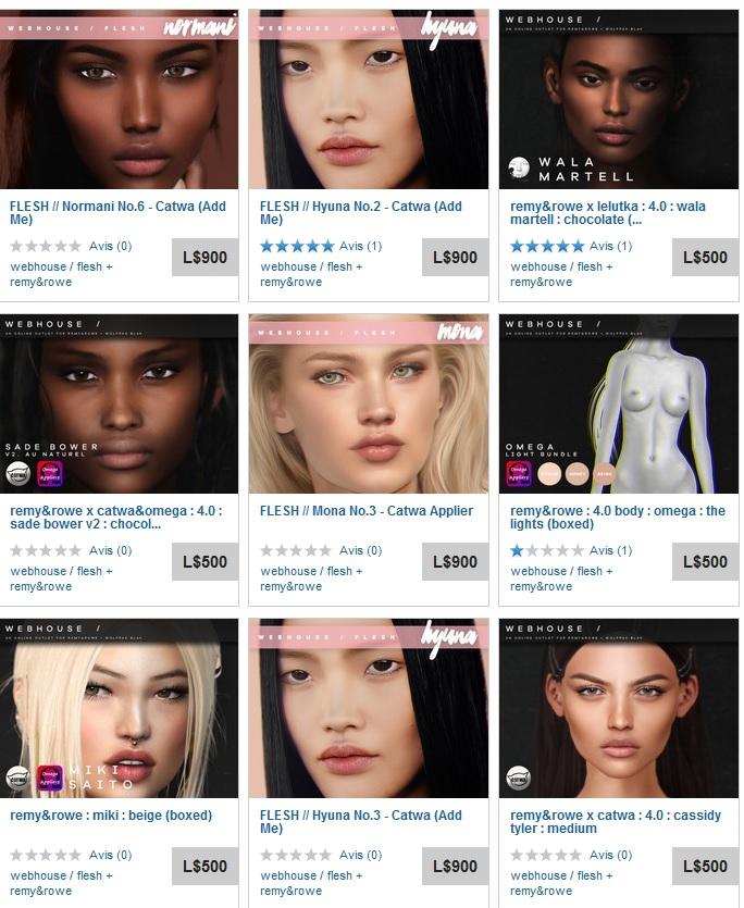 Skin disponible uniquement sur le marketplace - Page 4 Zzoifl10