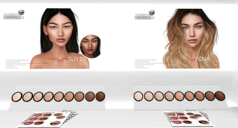 [Mixte] L'Etre Skin - Page 2 Zzoiub10