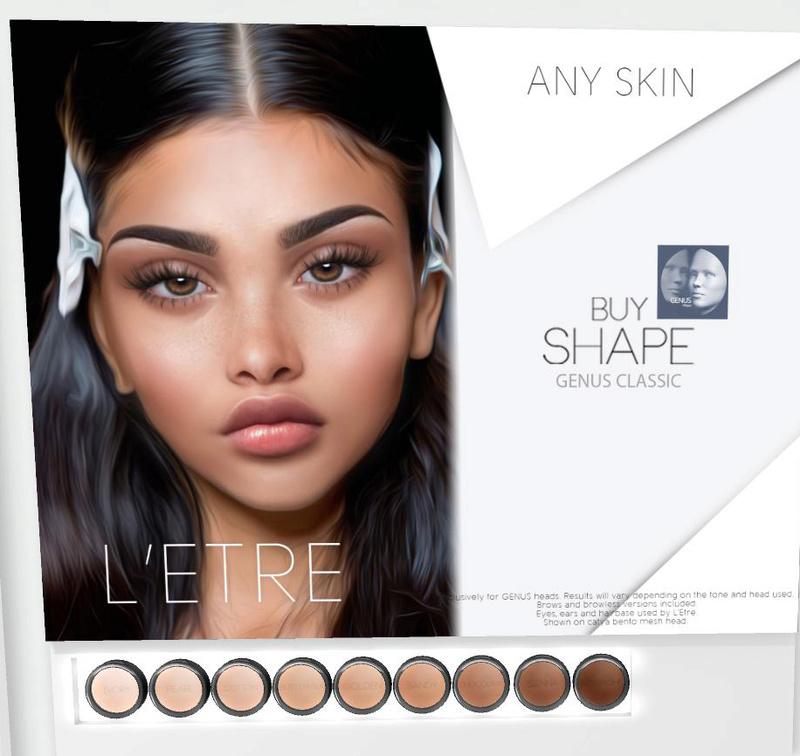 [Mixte] L'Etre Skin - Page 2 Zzrifi11