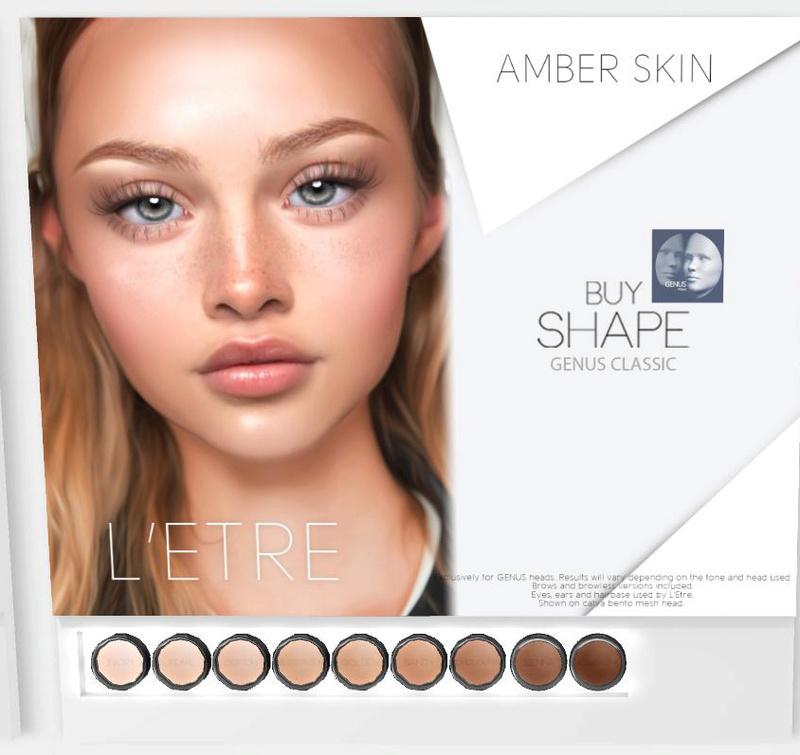 [Mixte] L'Etre Skin - Page 2 Zzrifi12