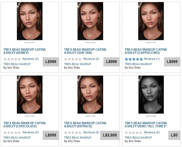 Skin disponible uniquement sur le marketplace - Page 4 Zztreb10
