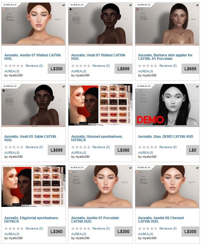 Skin disponible uniquement sur le marketplace - Page 4 Zzuere10