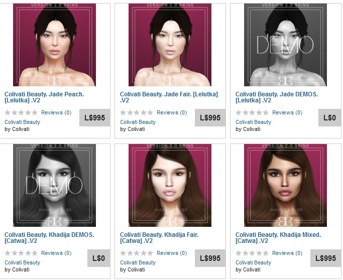 Skin disponible uniquement sur le marketplace - Page 4 Zzzcol10