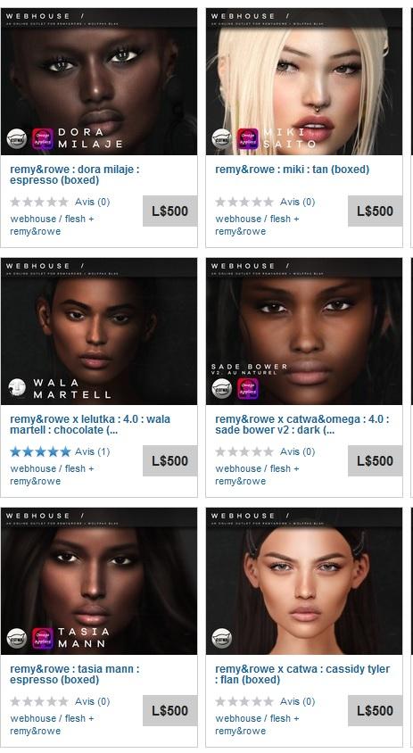Skin disponible uniquement sur le marketplace - Page 4 Zzzfle10