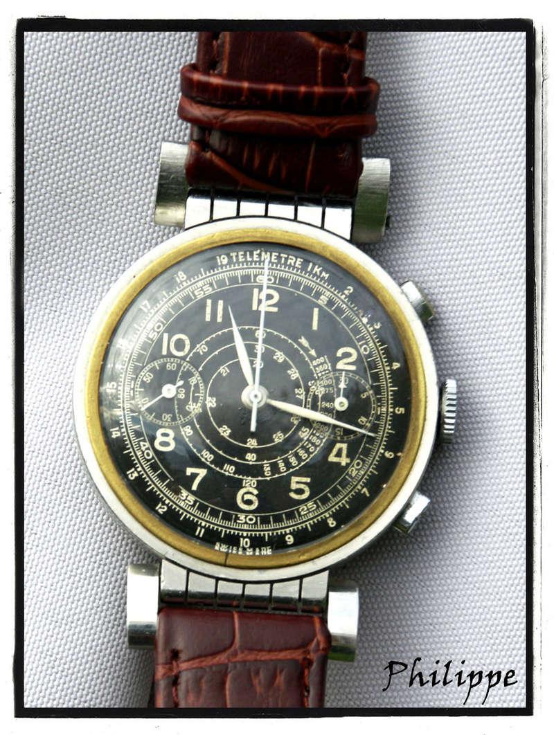Feu sur les montres de famille (papa, pépé, mémère etc) _mg_6410