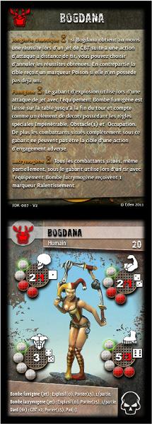 [CR] Tournois Eden [Indiana Jokes] Bogdan11