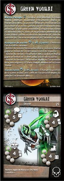 [CR] Tournois Eden [Indiana Jokes] Green_10