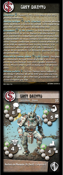 [CR] Tournois Eden [Indiana Jokes] Grey_d10