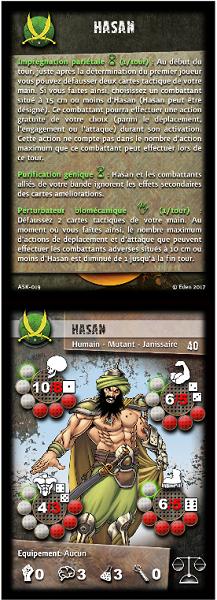 [CR] Tournois Eden [Indiana Jokes] Hasan11