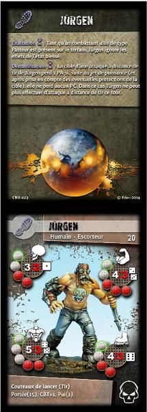 [CR] Tournois Eden [Indiana Jokes] Jurgen11