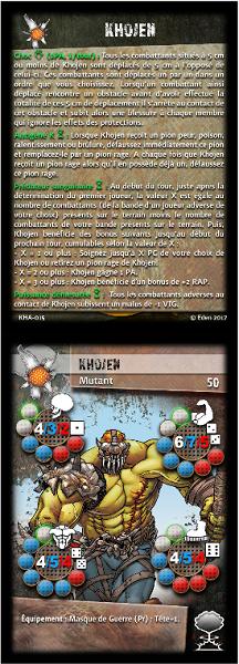 [CR] Tournois Eden [Indiana Jokes] Khojen12